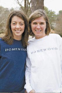 HomeTees