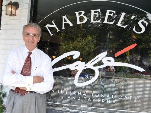 Nabeels-Cafe